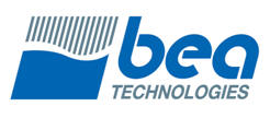 Bea Technologies SpA